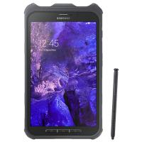 """Планшет Samsung Galaxy Tab Active 8"""" T365 16GB (SM-T365NNGASEK)"""