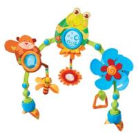 Игрушка на коляску Tiny Love Лесные друзья (1403305830)