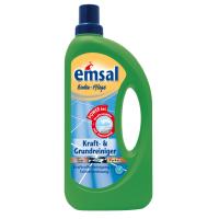 Средство для уборки Emsal для полов 1 л (4001499013560)