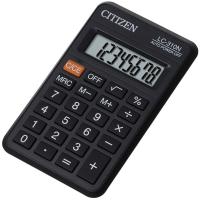 Калькулятор Citizen LC-310