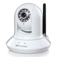 Сетевая камера TP-Link TL-SC4171G