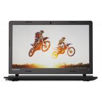 Ноутбук Lenovo IdeaPad 100 (80MJ0041UA)
