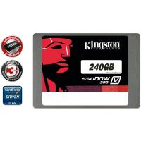 """Накопитель SSD 2.5"""" 240GB Kingston (SV300S37A/240G)"""
