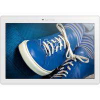 "Планшет Lenovo Tab 2 A10-30 (X30L) 10"" 16GB LTE Pearl White (ZA0D0117UA)"