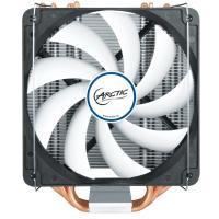 Кулер для процессора Arctic Freezer A32 (ACFRE00005A)