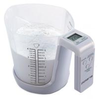 Весы кухонные POLARIS PKS 0322 D (PKS 0322D)