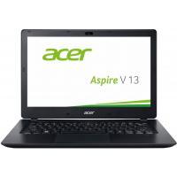 Ноутбук Acer Aspire V3-372-55EV (NX.G7BEU.024)