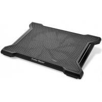 Подставка для ноутбука CoolerMaster Notepal X-Slim II (R9-NBC-XS2K-GP)