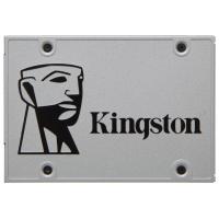 "Накопитель SSD 2.5"" 120GB Kingston (SUV400S3B7A/120G)"