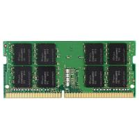 Модуль памяти для ноутбука SoDIMM DDR4 8GB 2133 MHz Kingston (KVR21S15D8/8)