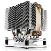 Кулер для процессора Noctua NH-D9L