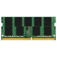 Модуль памяти для ноутбука SoDIMM DDR4 16GB 2133 MHz Kingston (KVR21S15D8/16)