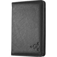 Чехол для электронной книги AirOn для PocketBook 614/624/626 (black) (6946795850137)