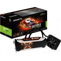 Видеокарта GIGABYTE GeForce GTX1080 8192Mb Xtreme Gaming Water Cooling (GV-N1080XTREME W-8GD)