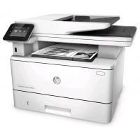 Многофункциональное устройство HP LaserJet Pro M426fdw c Wi-Fi (F6W15A)