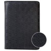 Чехол для электронной книги AirOn для Kindle 4/5/paperwhite (black) (6946795830117)