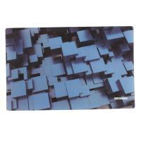 Коврик Greenwave MultiPad-02 (R0004761)