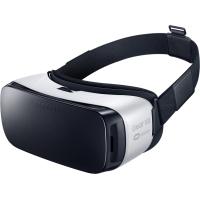 Очки виртуальной реальности Samsung VR CE (SM-R322NZWASEK)