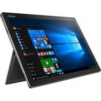 Ноутбук ASUS T303UA (T303UA-GN004R)