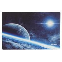 Коврик Greenwave MultiPad-04 (R0004763)