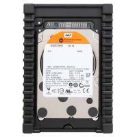 Жесткий диск для сервера 600GB Western Digital (WD6001HKHG)