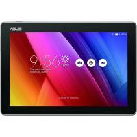 Планшет ASUS ZenPad 10 16Gb 3G Dark Gray (Z300CNG-6A012A)