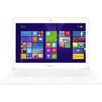 Ноутбук ASUS X302UA (X302UA-R4118T)