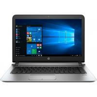 Ноутбук HP ProBook 440 (W4P04EA)
