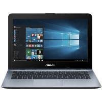 Ноутбук ASUS X441UV (X441UV-WX052D)