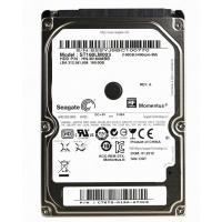 """Жесткий диск для ноутбука 2.5"""" 160GB Seagate (ST160LM003)"""
