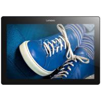 "Планшет Lenovo Tab 2 A10-30 (X30L) 10"" 16GB LTE Blue (ZA0D0079UA)"