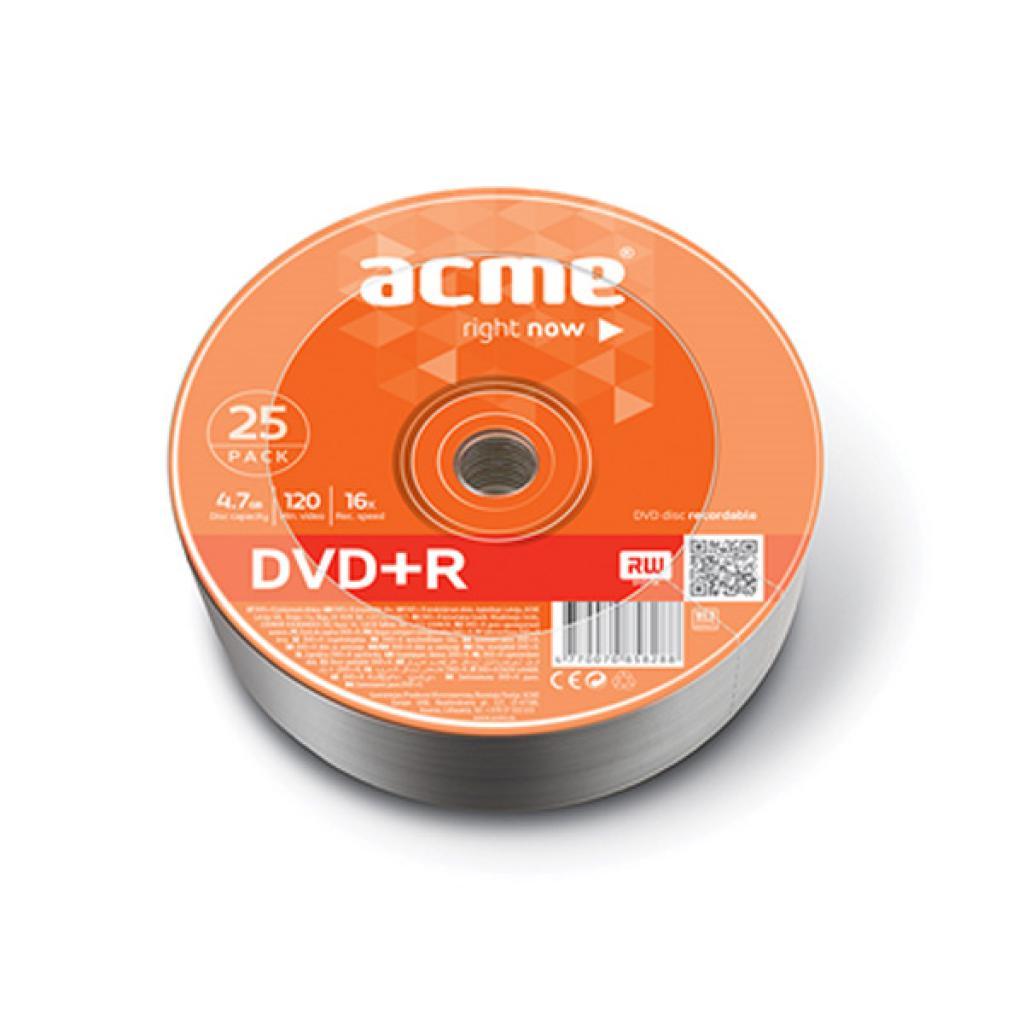 Как сделать диск для просмотра в двд