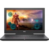 Ноутбук Dell Inspiron 7577 (i75581S0DL-418)