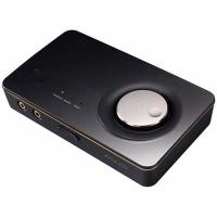 Звуковая плата ASUS Xonar U7