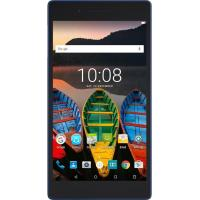 "Планшет Lenovo Tab 3-730X 7"" LTE 2/16GB Slate Black (ZA130192UA)"