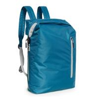 Рюкзак для ноутбука Xiaomi Mi light moving multi backpack blue