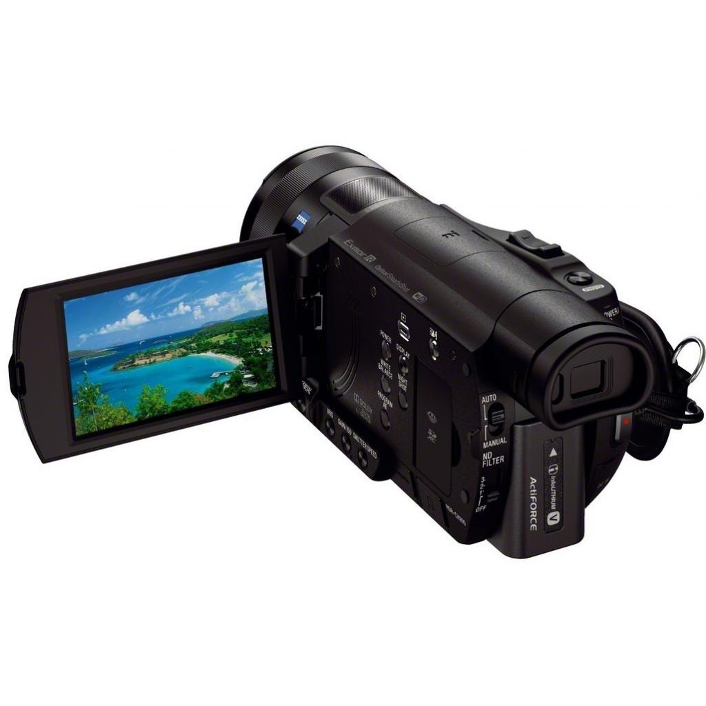 Annonces des Camcorder that can take pictures too