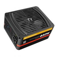 Блок питания ThermalTake 850W Toughpower DPS G (PS-TPG-0850DPCPEU-P)
