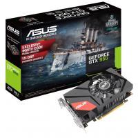 Видеокарта ASUS GeForce GTX950 2048Mb MINI (MINI-GTX950-2G)