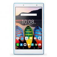 Планшет Lenovo Tab 3 850M 16GB LTE White (ZA180017UA)