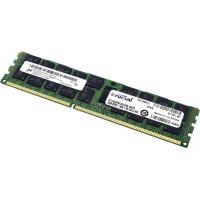 Модуль памяти для сервера DDR3 16Gb MICRON (CT16G3ERSLD4160B)