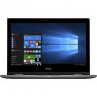Ноутбук Dell Inspiron 5378 (I1378S2NIW-6FG)
