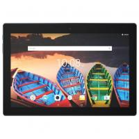 Планшет Lenovo Tab 3 X70L 32GB LTE Black (ZA0Y0009UA)