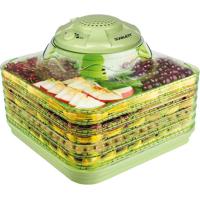 Сушка для овощей и фруктов SCARLETT SC-FD 421002 (SC-FD421002)