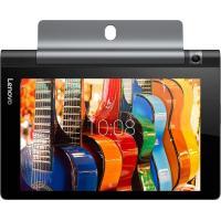 Планшет Lenovo Yoga Tablet 3 850M 16GB LTE Black (ZA0B0054UA)