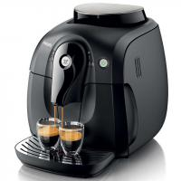 Кофеварка PHILIPS 2000 Puro (HD8648/01)
