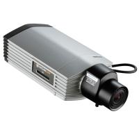 Сетевая камера D-Link DCS-3714