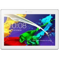 Планшет Lenovo TAB 2 A10-70F 16GPW-UA Pearl White (ZA000042UA)