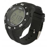 Смарт-часы ATRIX Smart watch X1 ProSport black