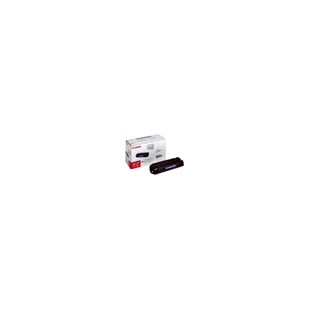 canon-lbp-7660-kartridzh